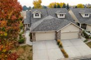 3500 Swanstone Drive Unit 26, Fort Collins image