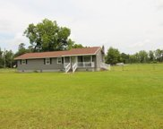 3486 Bethel Chapel Rd., Loris image