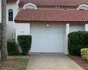 288 Florida Shores Boulevard, Daytona Beach Shores image