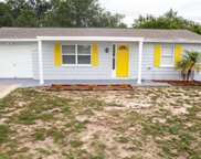 4105 Pinefield Avenue, Holiday image