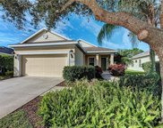 5242 Aqua Breeze Drive, Bradenton image