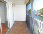 120 Lehane Terrace Unit #307, North Palm Beach image