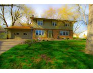 8540 23rd Avenue N, Golden Valley image