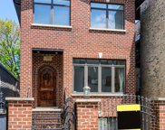2105 N Stave Street, Chicago image