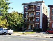 594 Wethersfield  Avenue, Hartford image