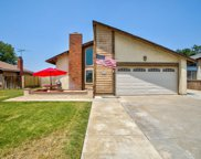 22022     Tanager Street, Grand Terrace image