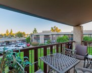 4354 N 82nd Street Unit #236, Scottsdale image