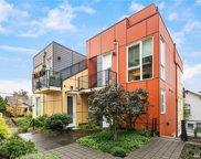 3515 Wallingford Ave N Unit B, Seattle image