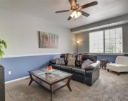 9643 West Chatfield Avenue Unit G, Littleton image