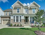 1216 Stonemill Falls Drive, Wake Forest image