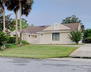109 Greenwing Teal Court, Daytona Beach image