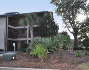 223 Maison Dr. Unit E8, Myrtle Beach image