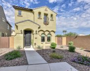 17951 N 114th Drive, Surprise image