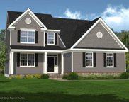 11 Oxley Lane, Middletown image