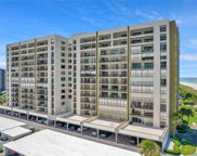 1480 Gulf Boulevard Unit 108, Clearwater image