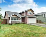 28602 74th Dr NW, Stanwood image