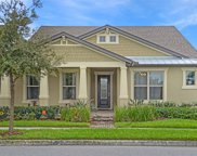 14030 Lake Abbotts Drive, Winter Garden image