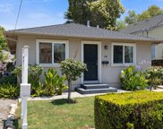 190 N 14th St, San Jose image