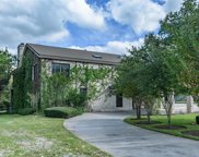 3707 Misty Creek Dr, Austin image