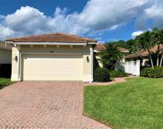 214 SW Maclay Way, Port Saint Lucie image
