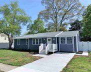 110 Orchard, North Cape May image