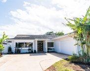 55-442 NE Iosepa Street, Oahu image