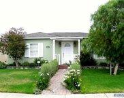 8030     Croydon, Los Angeles image