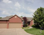 1731 N Split Rail St, Wichita image