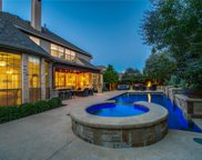 650 Willowview Drive, Prosper image