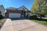 22640 E River Chase Way, Parker image