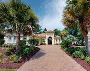 9021 Bellasera Circle, Myrtle Beach image