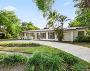 9800 Sw 69th Ave, Pinecrest image