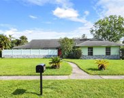8689 San Toccoa Drive, Orlando image