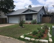 3102 Red Bay Drive, Cedar Park image