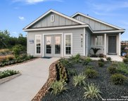 14023 Homestead Way, San Antonio image