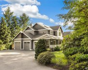 23307 57th Ave SE, Woodinville image