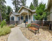6639  Nugget Drive, Foresthill image