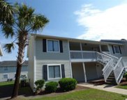 3555 Highway 544 Unit 5F, Conway image