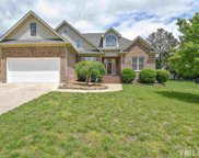 313 Staples Drive, Rolesville image