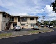 1704 Nanea Street, Honolulu image