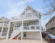 6 S Wyoming    #B Unit #B, Ventnor image