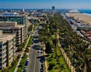 515     Ocean Avenue   407n, Santa Monica image