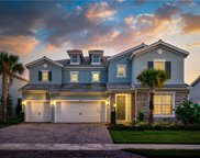 12004 Blue Hill Trail, Lakewood Ranch image