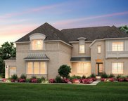 3200 Chase Point Drive- Lot 219, Franklin image