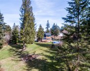 15510 Utley Rd, Snohomish image