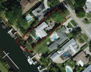 564 Anchorage Drive, North Palm Beach image