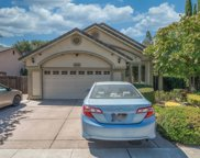 6708  Palm Avenue, Fair Oaks image