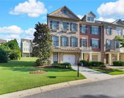 6428 Queens Court Trace Unit 7, Mableton image