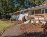 4701 Wedgewood  Drive, Charlotte image