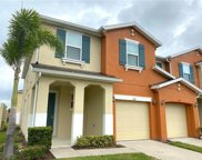 5137 Crown Haven Drive, Kissimmee image